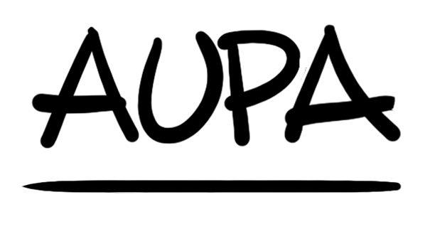 Aupa Studio